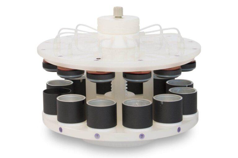 rotor-rar