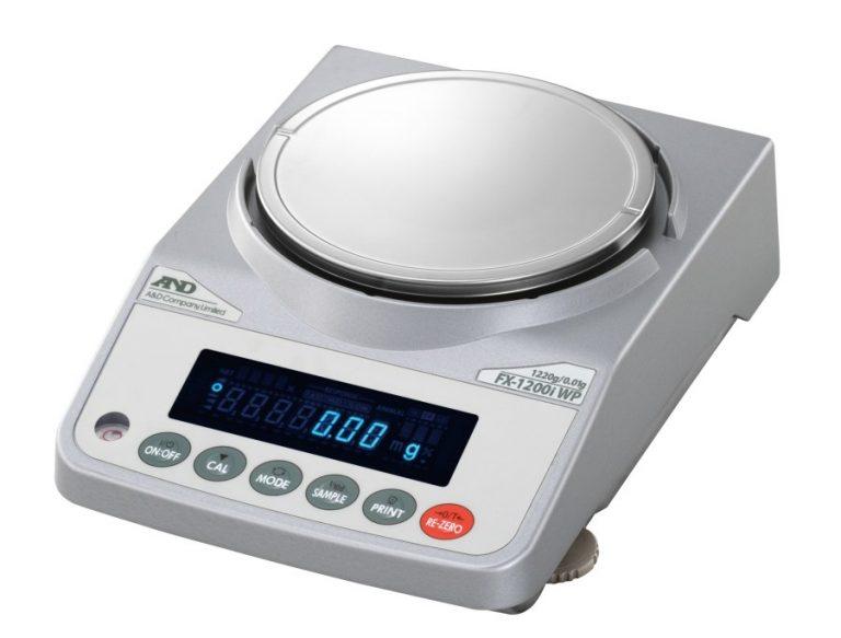FX-1200iWP