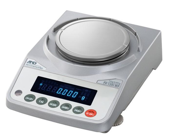 FX-120iWP