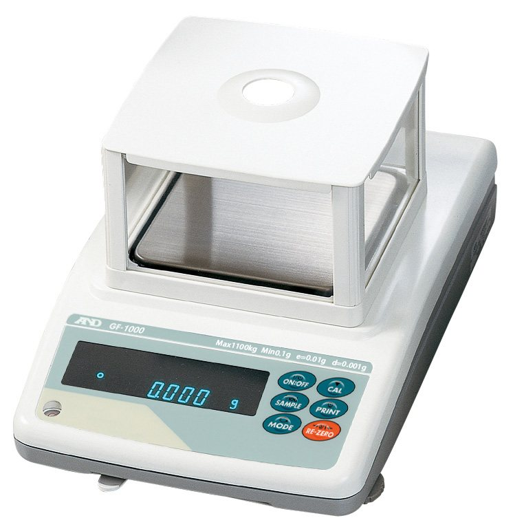 GF-1000