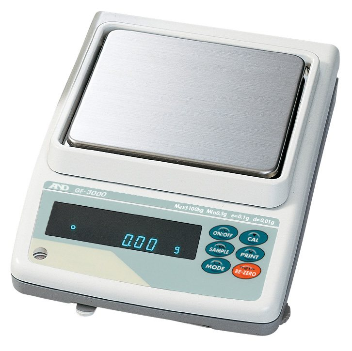 GF-3000