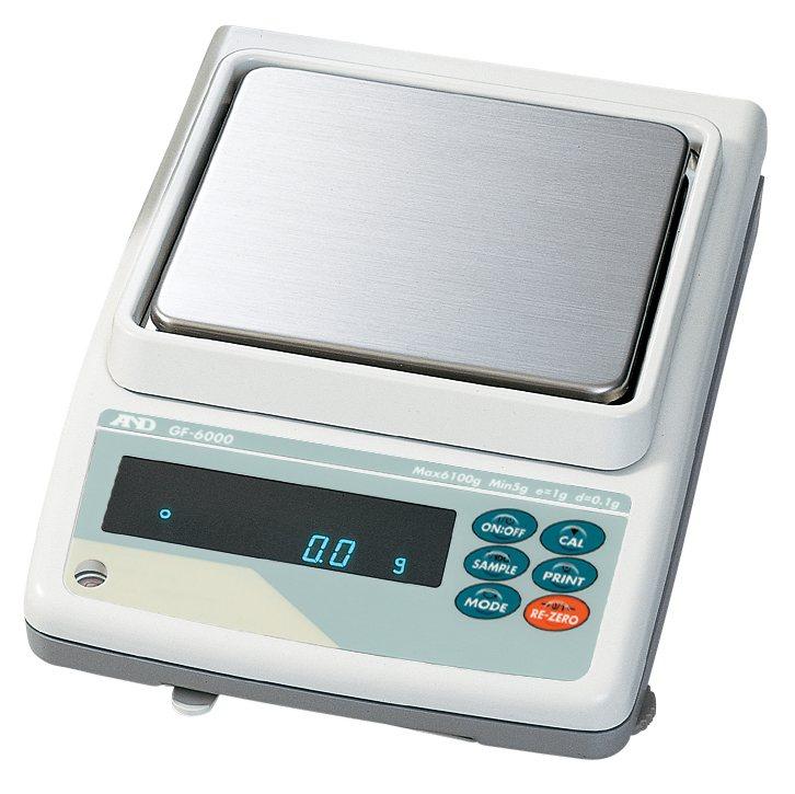 GF-6000