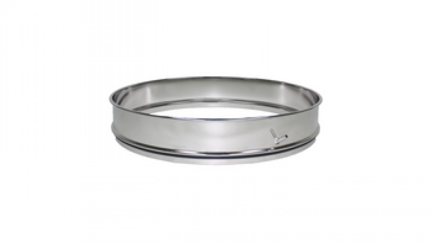 A18-venting-ring