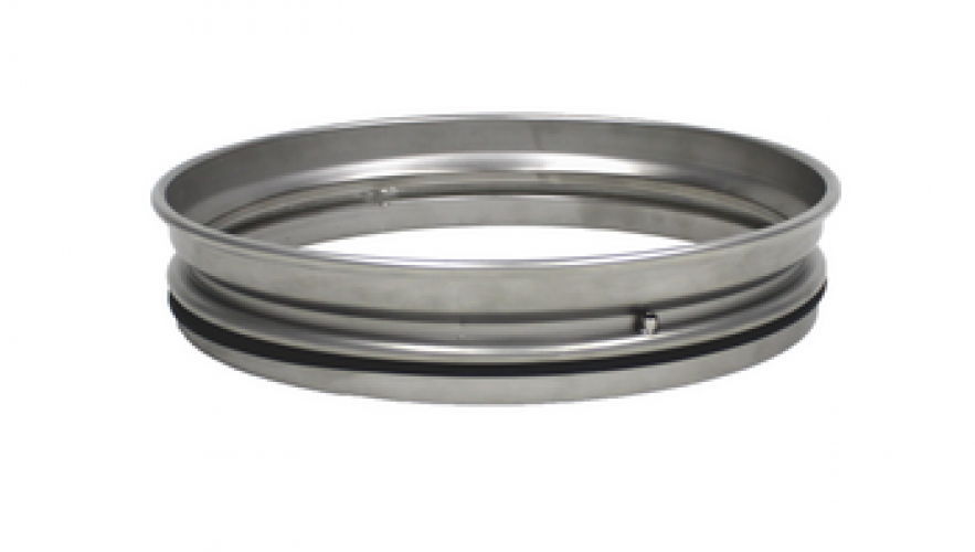 A3-venting-ring