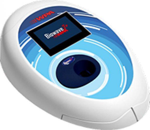 Biowave 3+ Touch