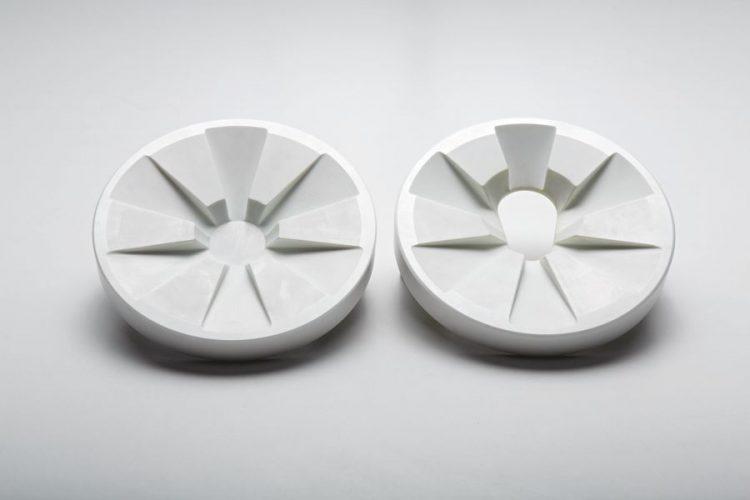 P-13_grinding disks_zirconium oxide