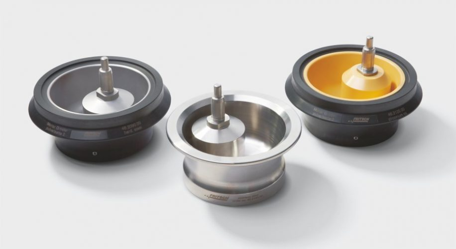 P-2_grinding sets