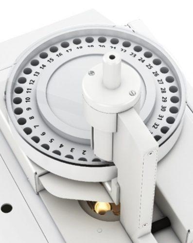 automatický dávkovač autoX 36d