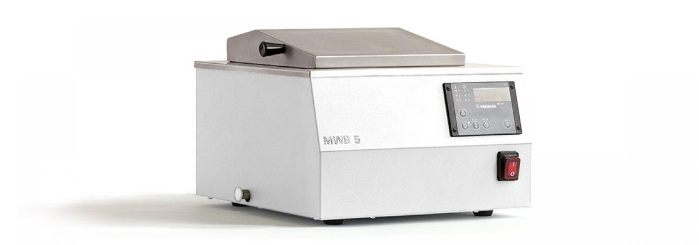 mwb-5