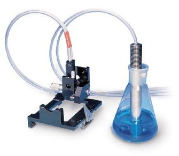 optická sonda