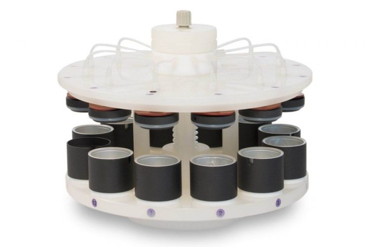rotor - RAR