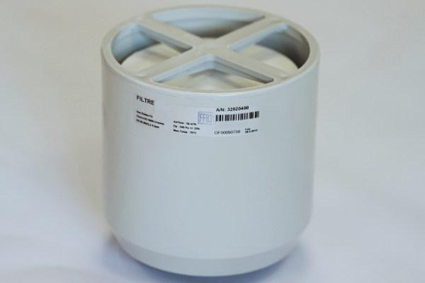 glove-box-hepa-filter