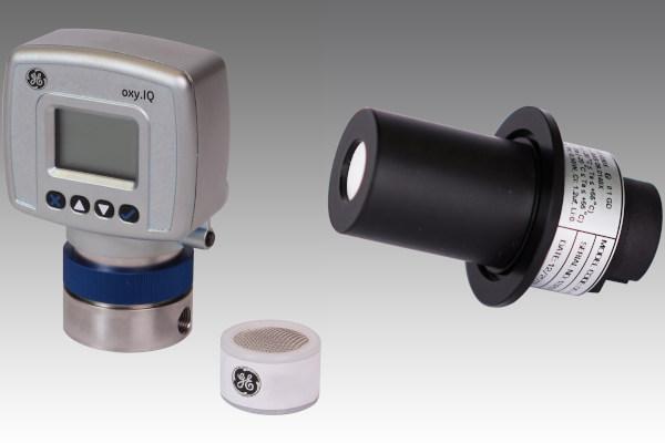 glove-box-oxigen-sensor